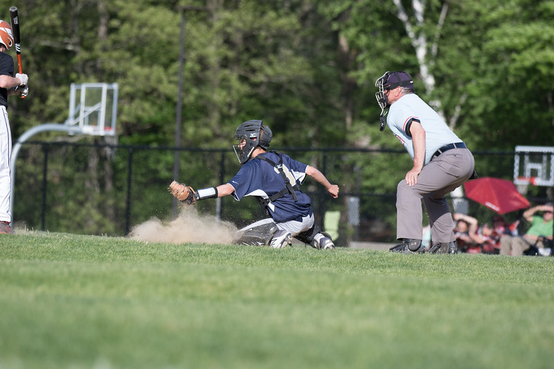 freshmanbaseball-170519-121-2.JPG