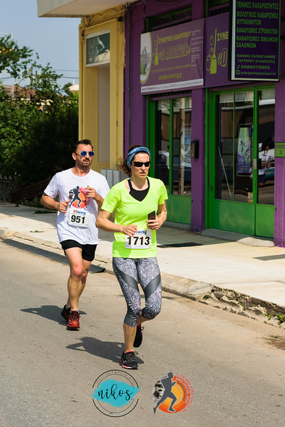 3rd Plastirios Dromos - Dromeis 5 km-90.jpg