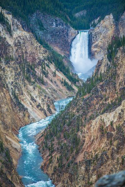 Yellowstone-25.jpg