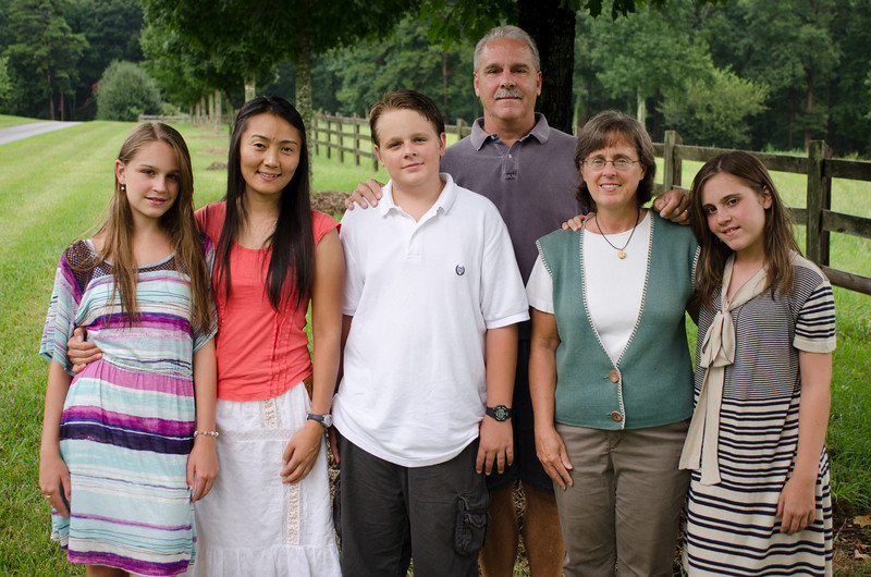 FAMILYPICS-3.JPG