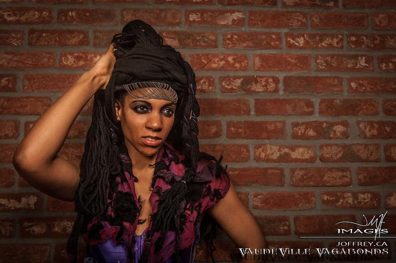 Vaudeville Vagabonds PORTRIATS feb 15 2014-7186.jpg