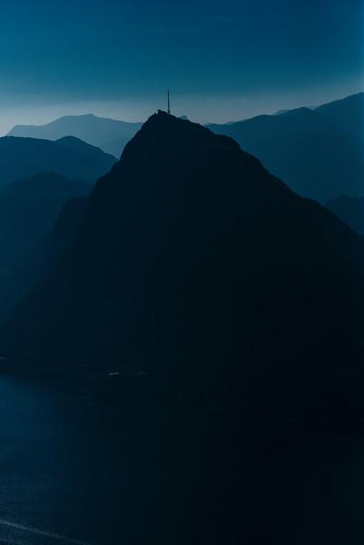 Lake Com &  Lake Lugano Adventure-252.jpg