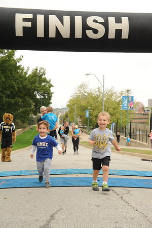 Regalia Run 5k/10k 2018
