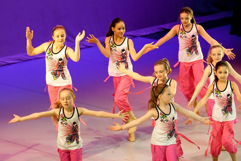 dance_052011_418.jpg