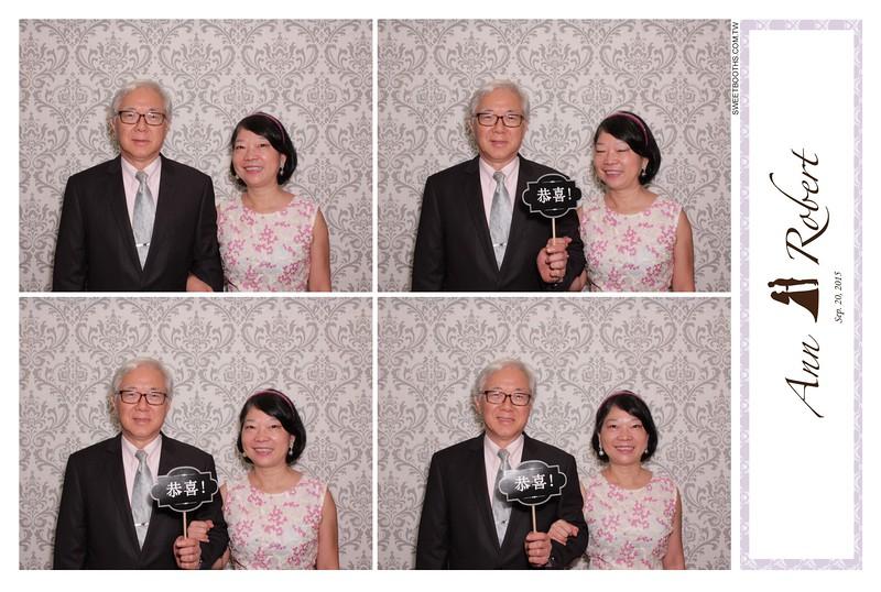 Ann.Robert.Wedding_2015.09 (16).jpg