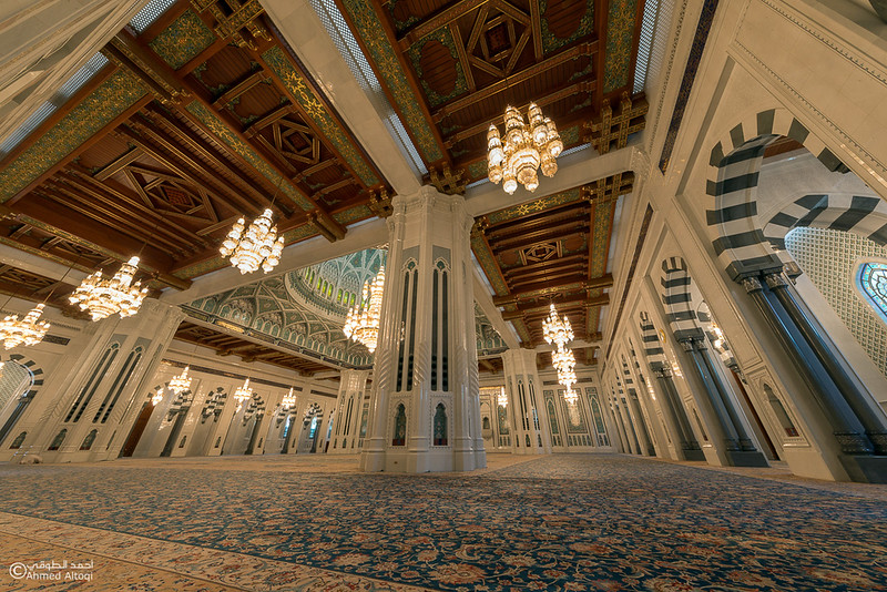 Sultan Qaboos Mosque - Busher (36).jpg