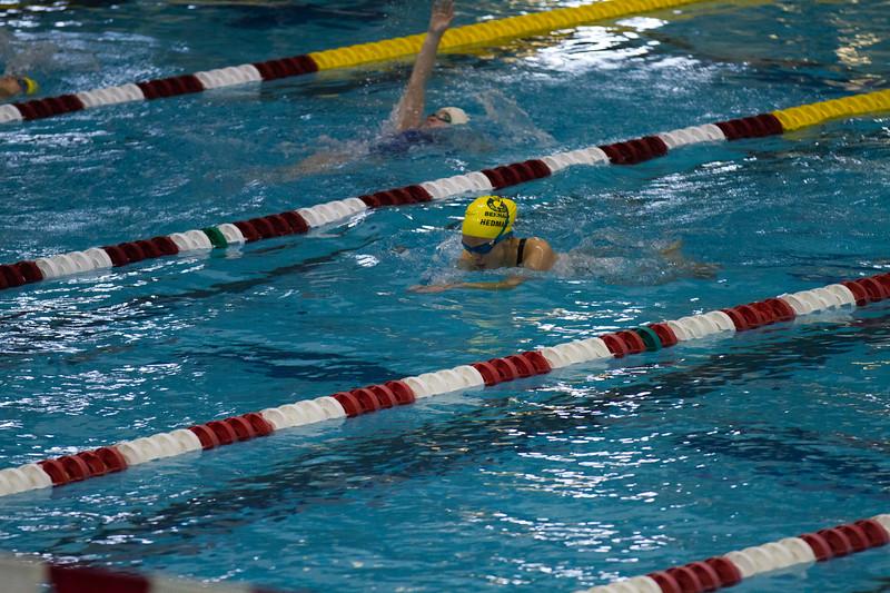 swimming-110109-320.jpg