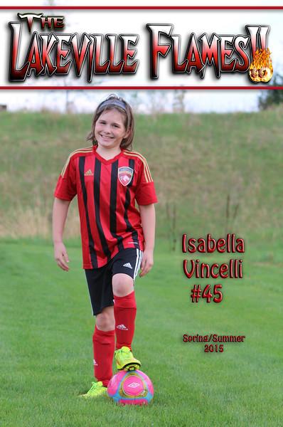 Isabella Flames.jpg