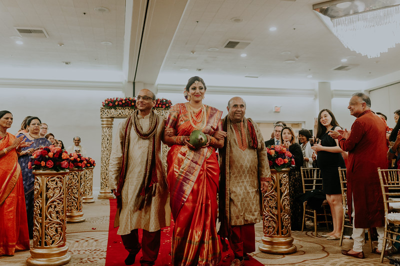 Swapna and Atul-446.jpg