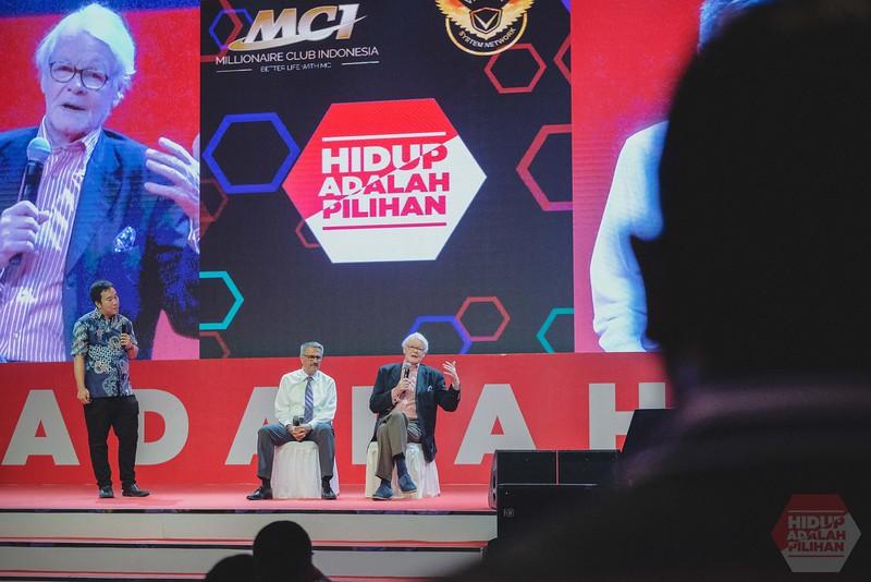 MCI 2019 - Hidup Adalah Pilihan #1 0291.jpg