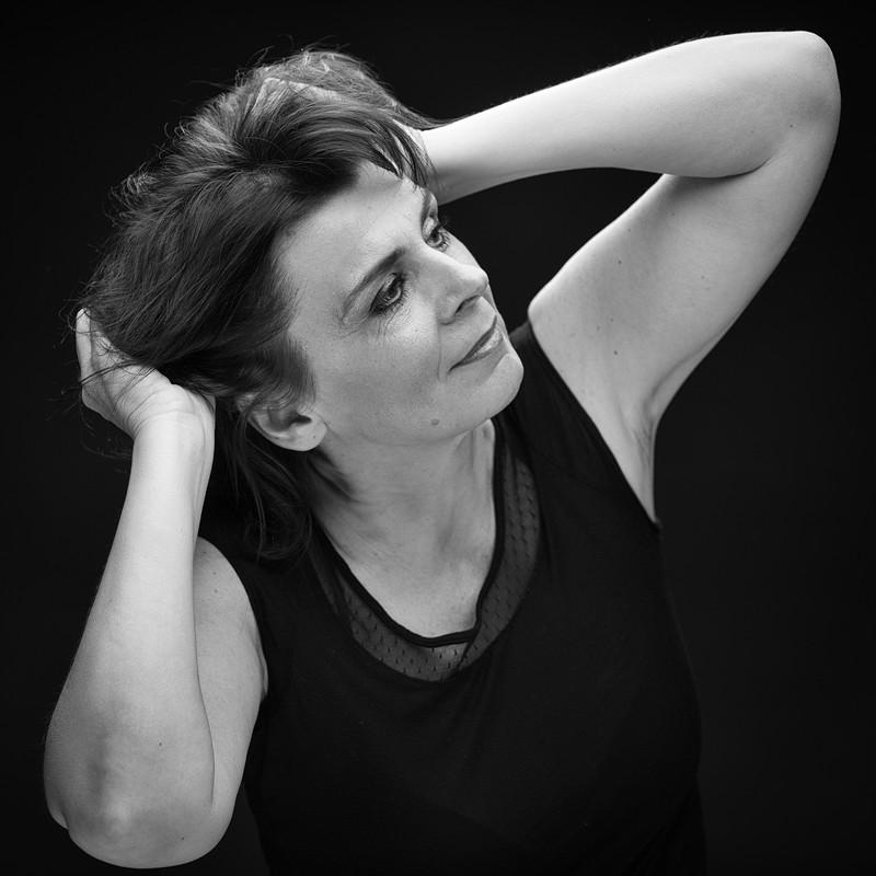 Jana Kenney Portraiture 2017-11.jpg