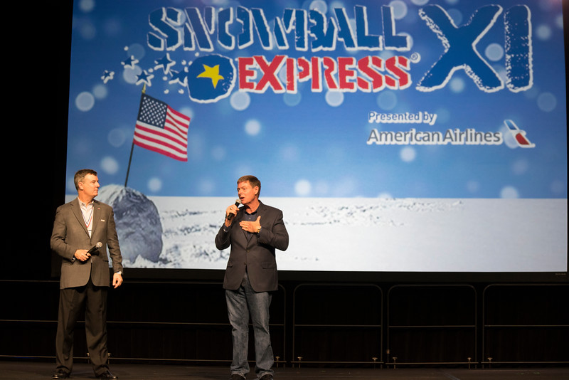 Snowball Express 2016 - 14Dec