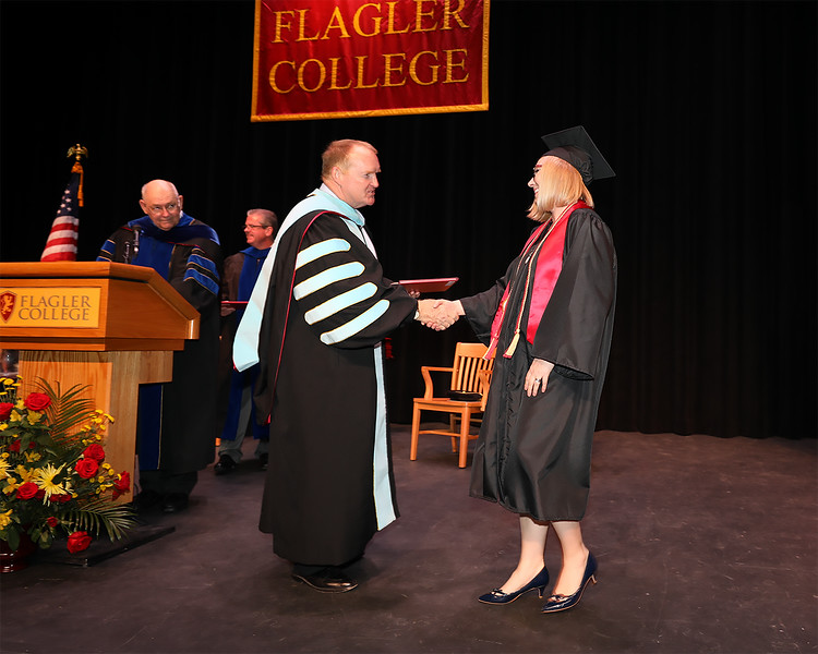 BIGFlaglerPAPGraduation2018009-1 copy.jpg