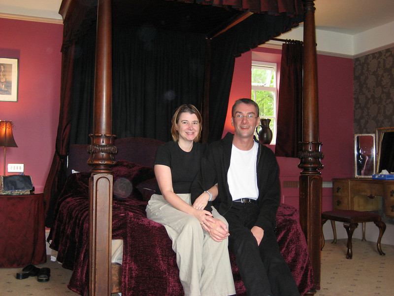 097 Gill and Kevin 2007.jpg