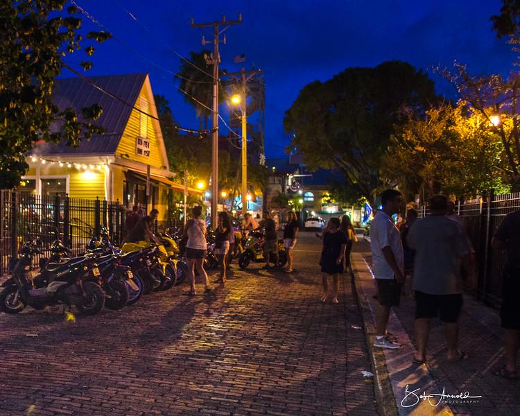Key West-21.jpg