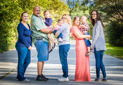 Daves Family Pictures 9-24-2016