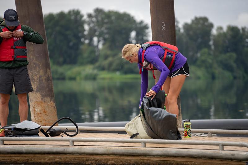 1908_19_WILD_kayak-02672.jpg
