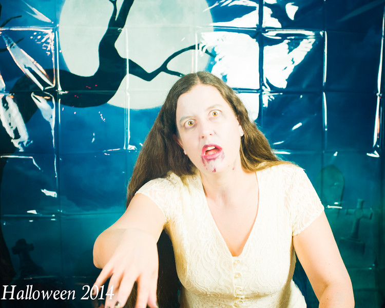 Halloween 2014 (611 of 938).jpg