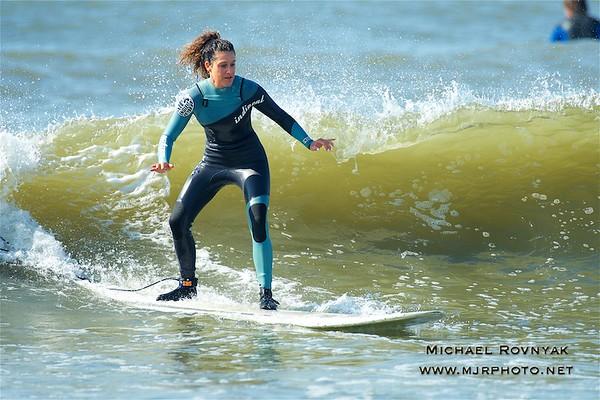 MONTAUK SURF, PS05 STEFANIE B 08.31.19