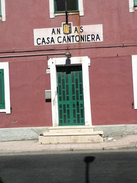 20110813-Ginka-Sicily-20110813--IMG_1268--0289.jpg
