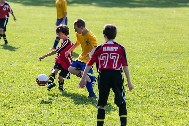 amherst_soccer_club_memorial_day_classic_2012-05-26-00866.jpg