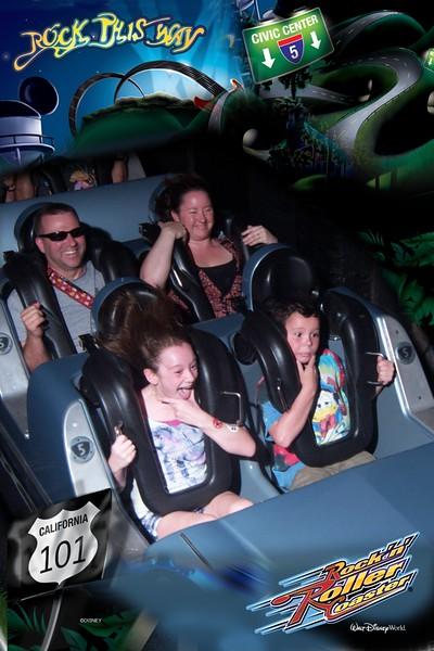 072-DisneyRIDES Aug 21, 2012 11-051.JPG