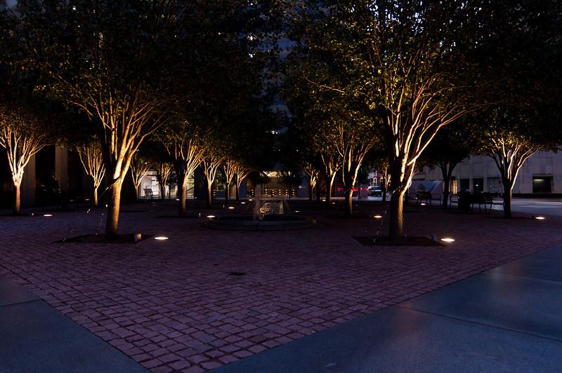 Chase Tower Plaza Park-1570.jpg