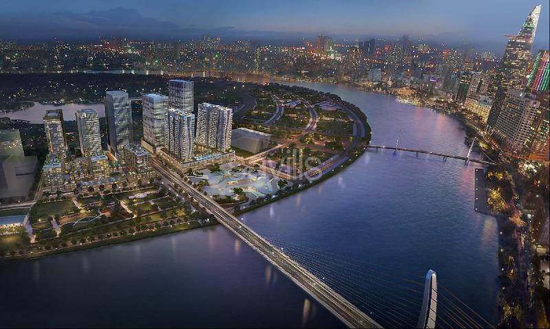 metropole-aerial-view.jpg