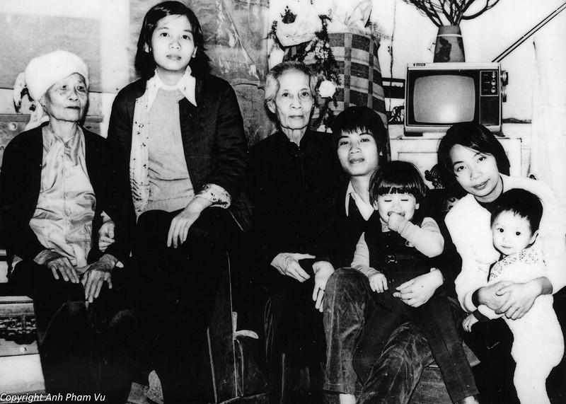 Vietnam 80s 66.jpg