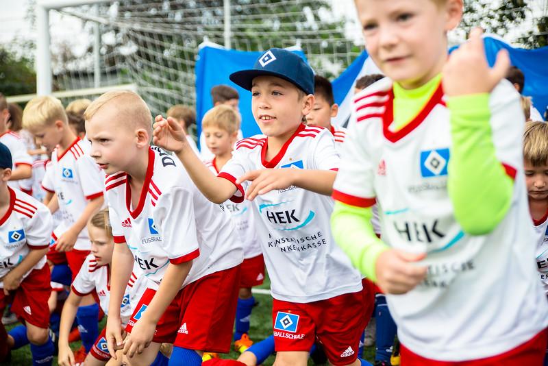 Feriencamp Norderstedt 01.08.19 - a (20).jpg