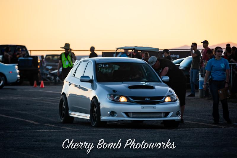 CherryBombPhotoworks-56.jpg