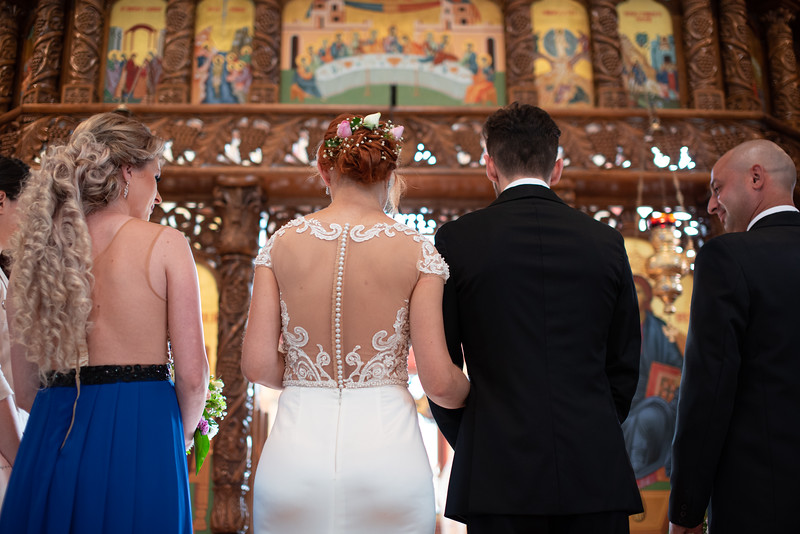 Nadina & Dani, foto nunta (653).jpg