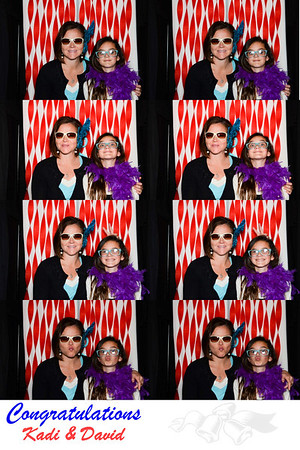 2014 May Photo Booth
