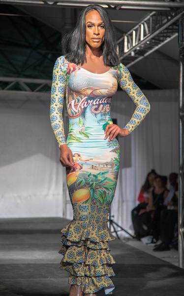 FLL Fashion wk day 1 (38 of 91).jpg