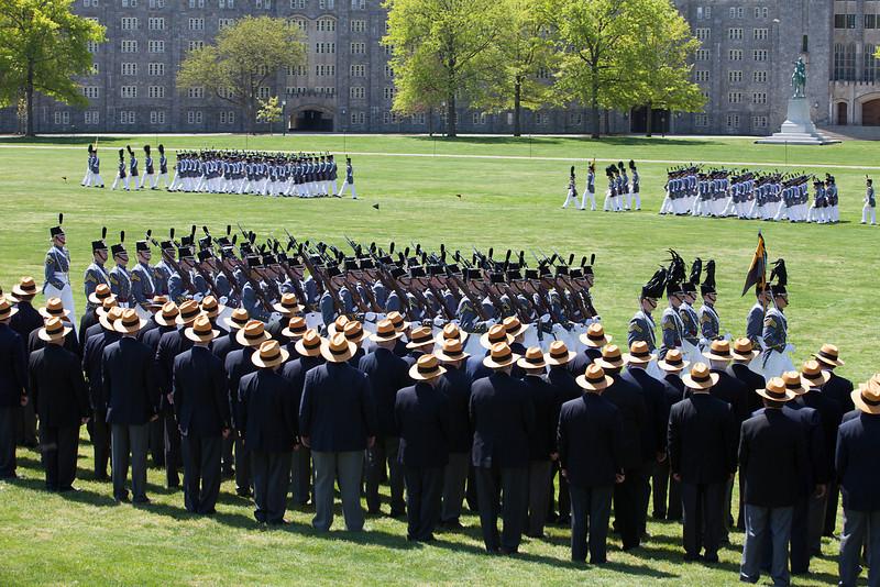 West Point Class Reunion 2012-4593.jpg