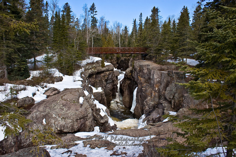 Temperance River Crossing-8182