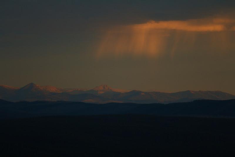 Yellowstone 062.JPG