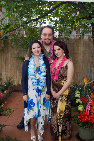 Billy and Tommy Wedding 023 a.jpg