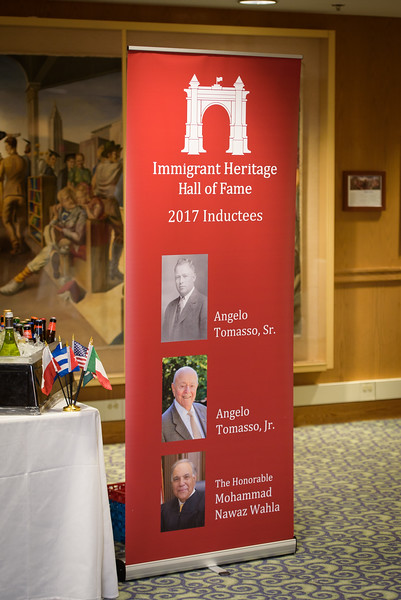 Immigration Awards 11-4-17_011.JPG