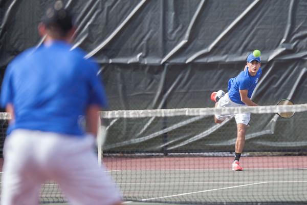 17-04-10 Tennis v Ashland