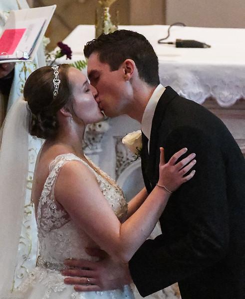 100519 Becca Dayne Wedding- Long Lens-7480.jpg