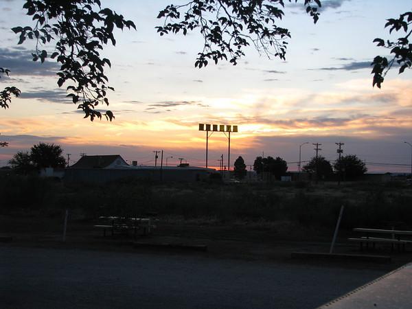2009 May Trip ,part 7