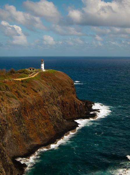 KilaueaLighthouse1.jpg