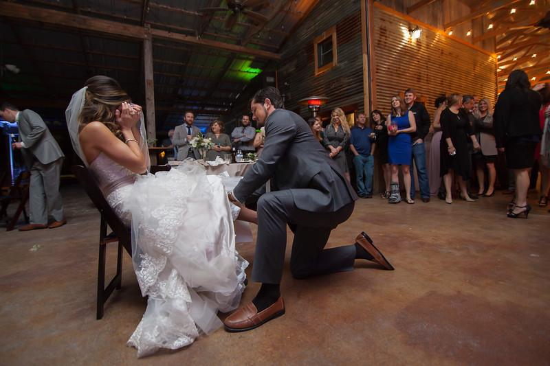 Houton wedding photography ~ Rachel and Matt-1356-2.jpg