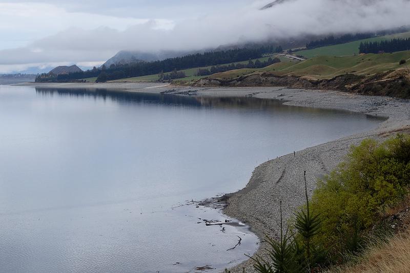 Lake Hawea #05.jpg