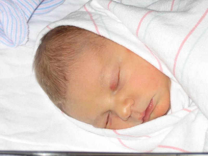 Matthew's Birth 071.jpg