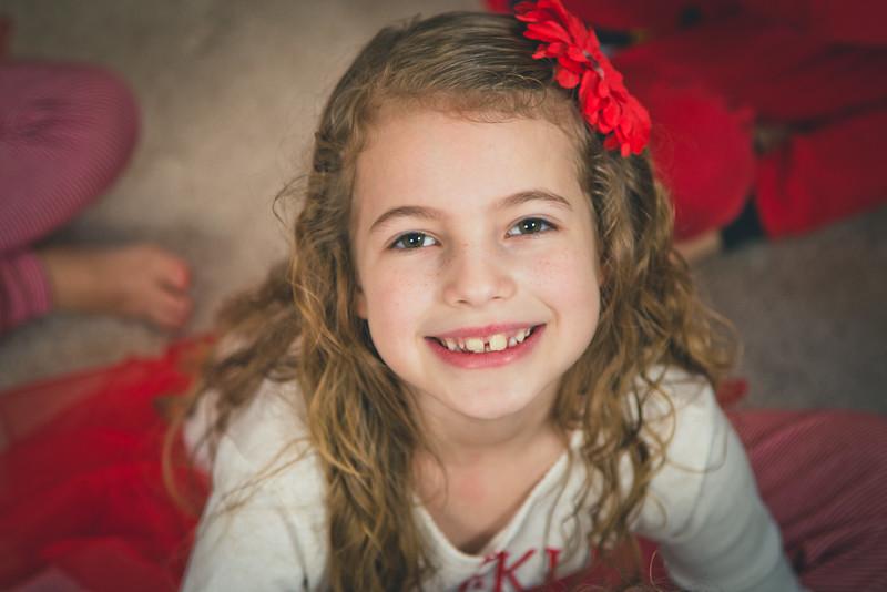 Sam Dingley Photography | Jessica Seppala-28.jpg