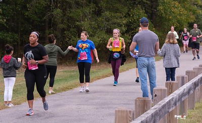 Cup-Capes 5K - 2019 Race Photos