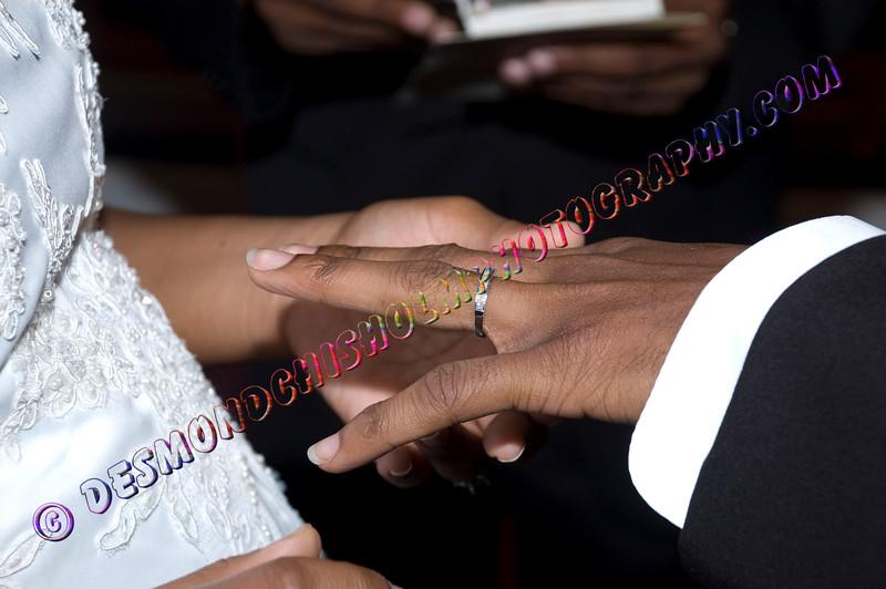 Oz & Chas Wedding Pics_048.jpg