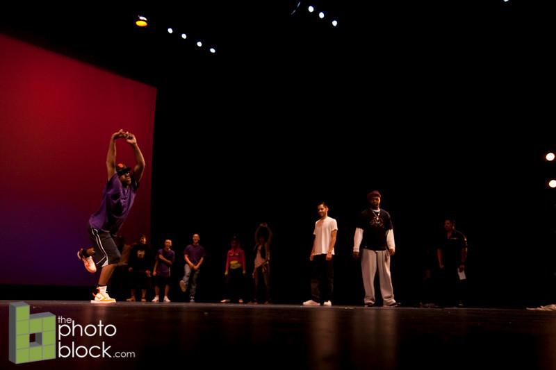Dance_Contest_WEB-6969.jpg